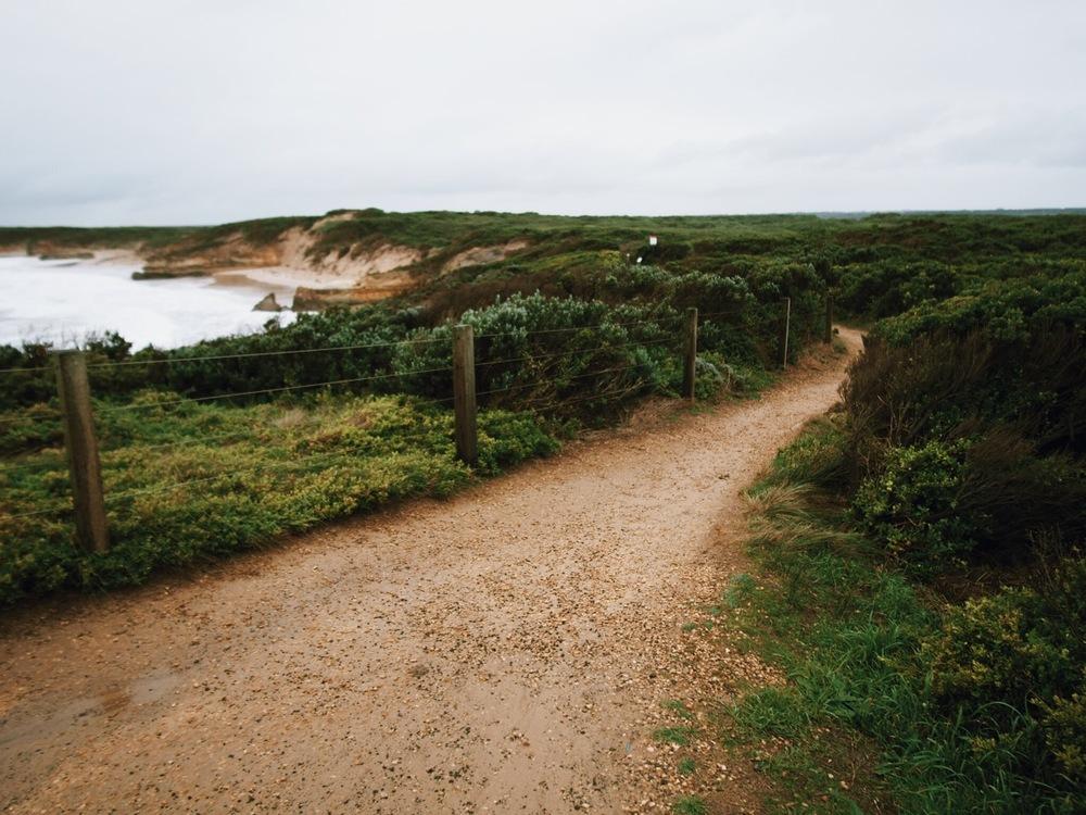 Great Ocean Road- Terrene- Ana Petre68.JPG