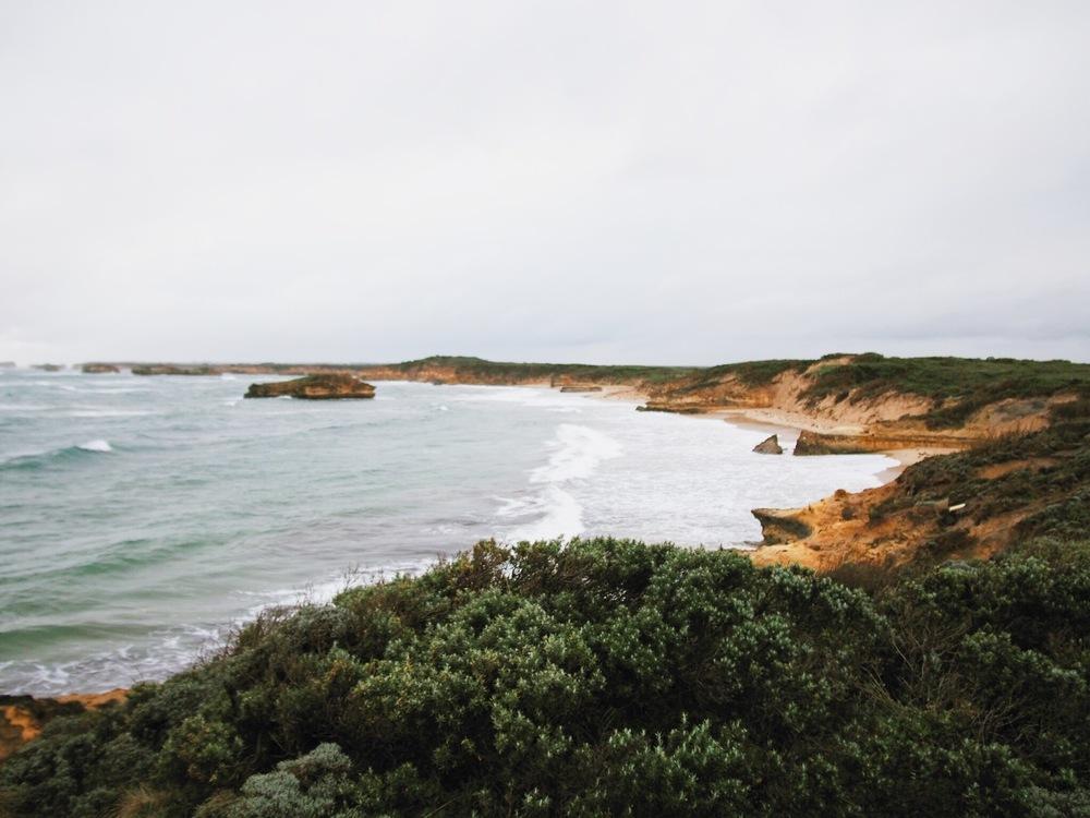 Great Ocean Road- Terrene- Ana Petre69.JPG