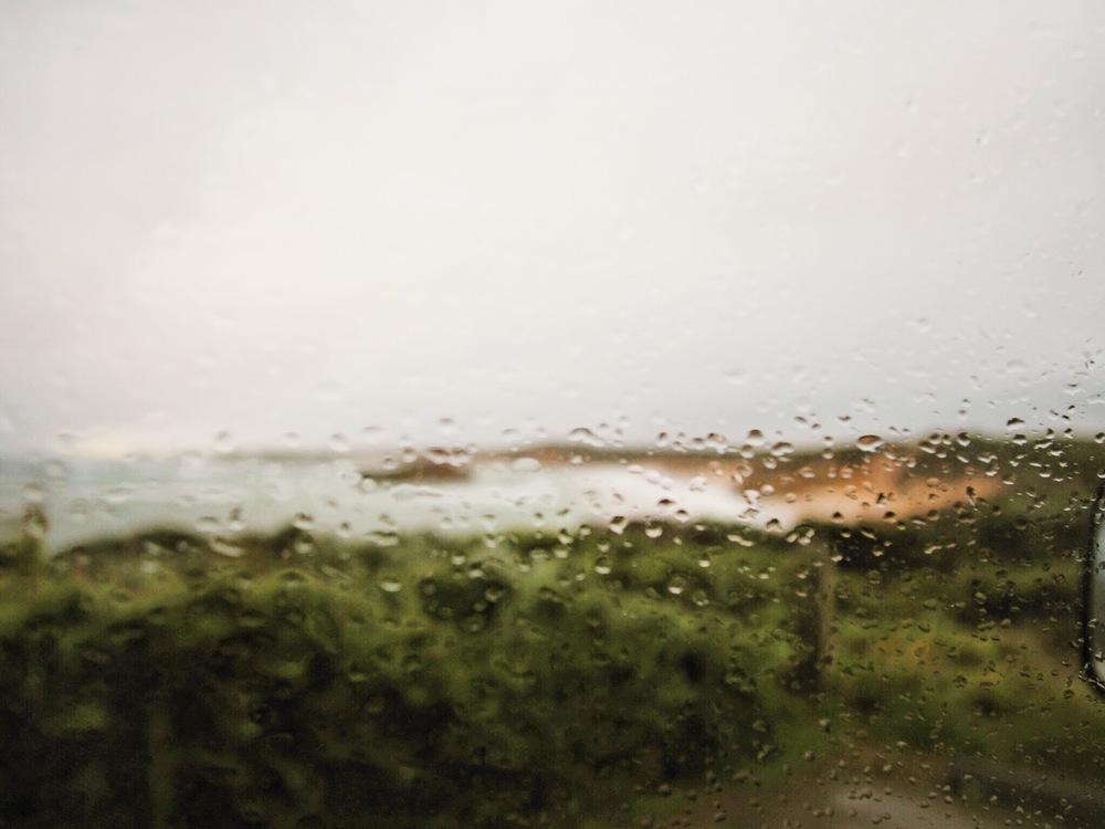 Great Ocean Road- Terrene- Ana Petre71.JPG