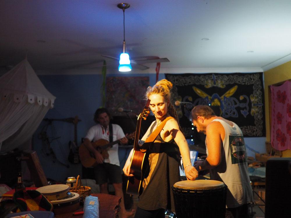 Jam Night- Agnes Waters - Terrene40 copy.jpg