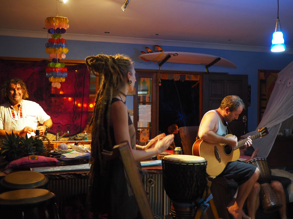 Jam Night- Agnes Waters - Terrene44 copy.jpg