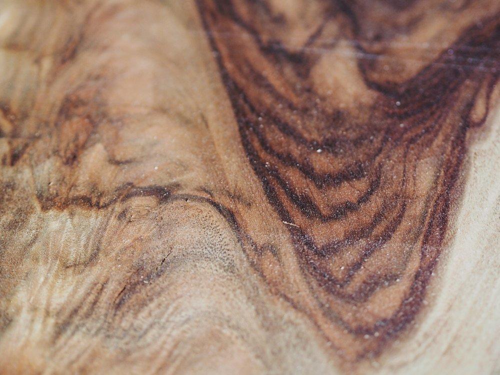 Mt. Wollumbin JamesMckenzie - ana petre photography63.JPG