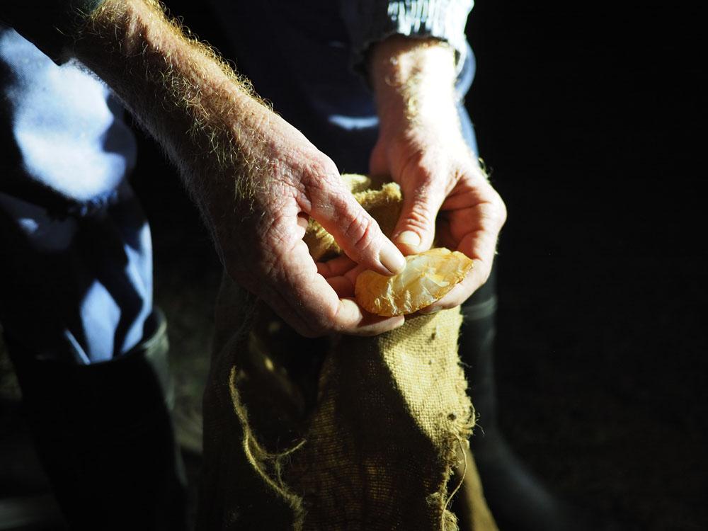 aboriginal artifacts- ana petre photography64.jpg