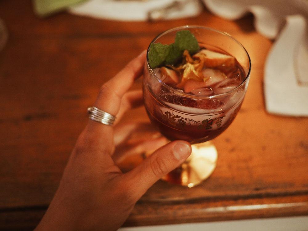Carambola Cocktails56.jpg