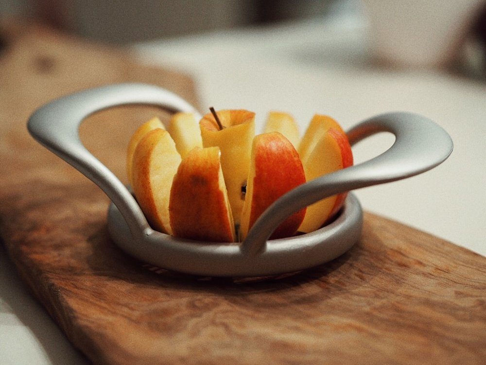 apple sauce - Terrene - ana petre10.JPG