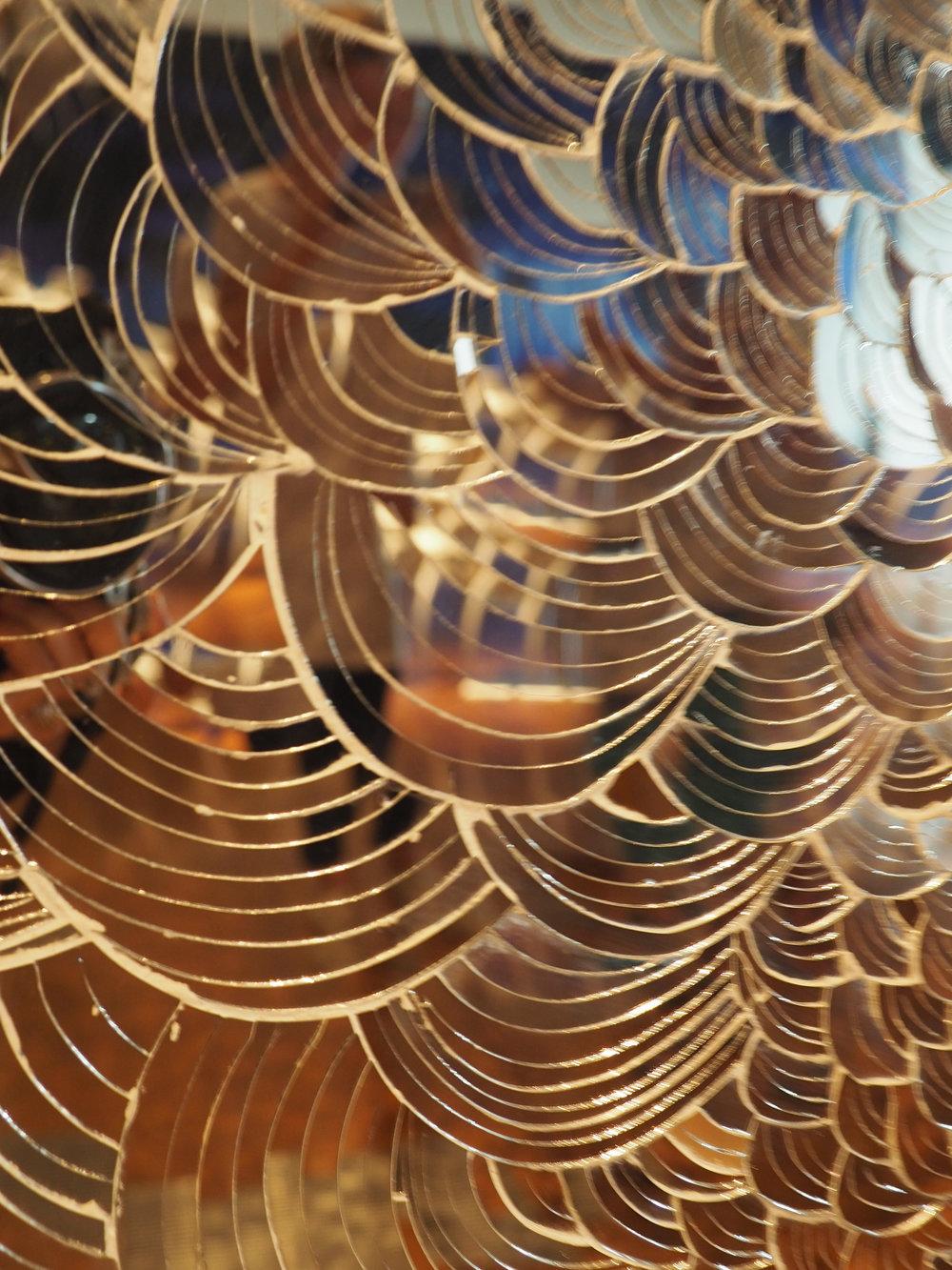 Goma Sugar Spin Ana Petre Terrene-3041792.jpg