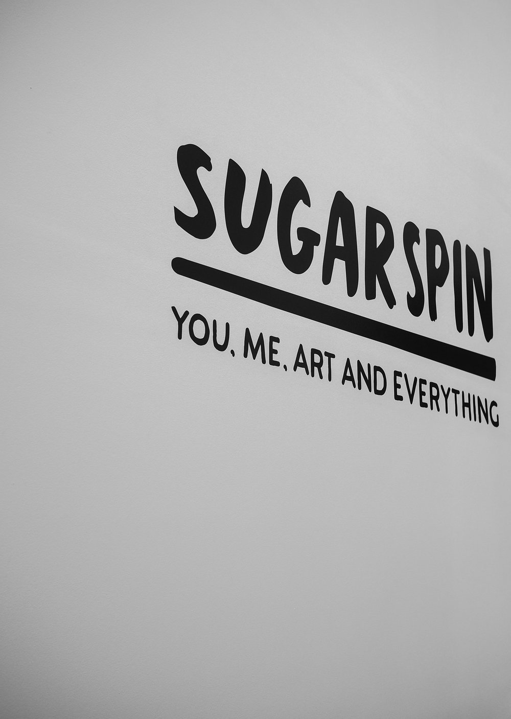 Goma Sugar Spin Ana Petre Terrene-3041829.jpg