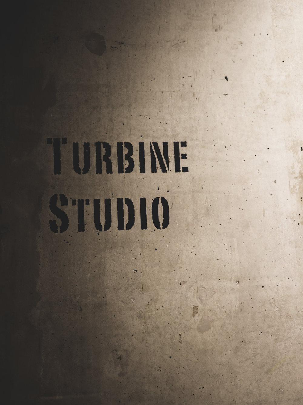 Brisbane Creative Scene Art Culture Terrene Ana Petre-2241429.jpg