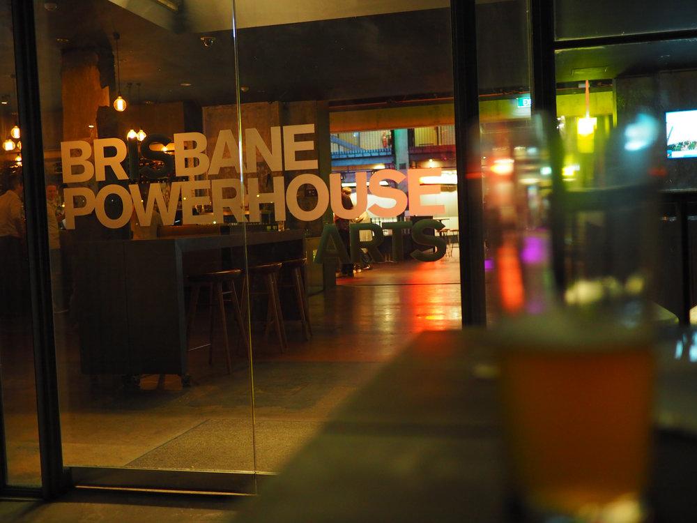 Brisbane Creative Scene Art Culture Terrene Ana Petre-2241470.jpg
