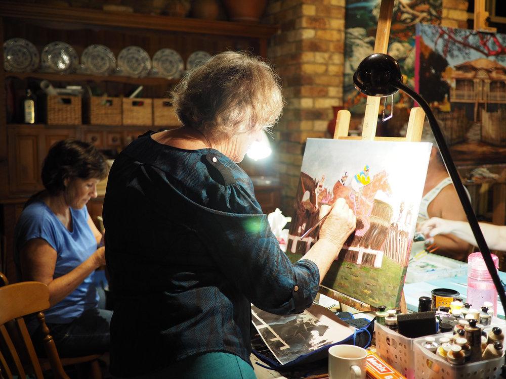 Philip Farley Art Class-3220681.jpg