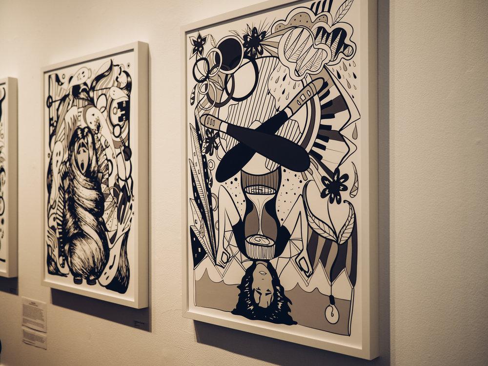Gam Jitters Galleries-6221382.jpg