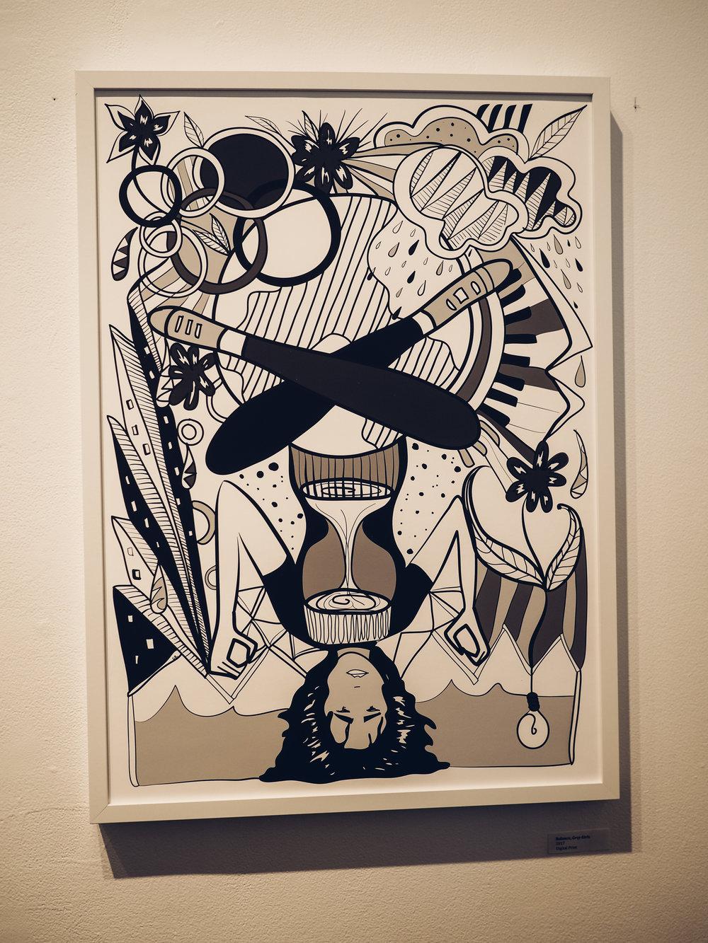 Gam Jitters Galleries-6221383.jpg