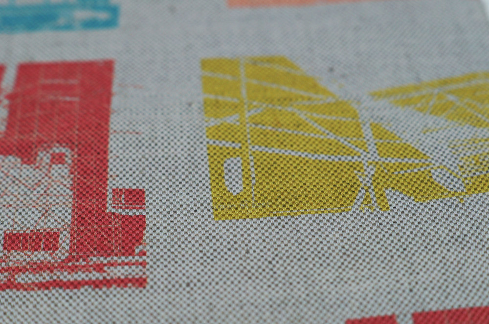 JR46.jpg