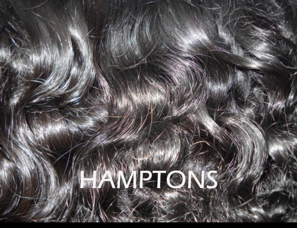 9-10 HAMPTONS.PNG