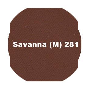 281 savanna m.png