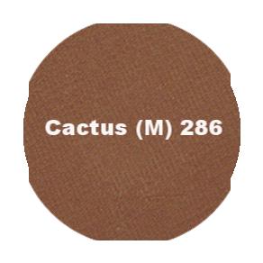 286 cactus m.png