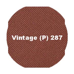 287 vintage p.png