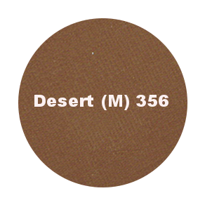 356 desert m.png