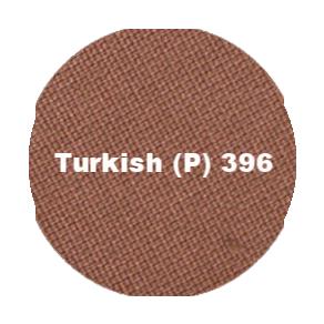 396 turkish p.png