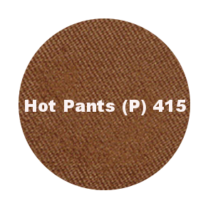 415 hot pants p.png