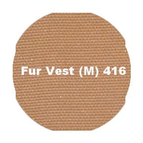 416 fur vest m.png