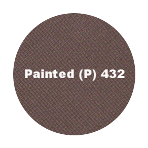 432 painted p.png