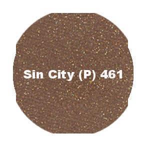 461 sin city p.png