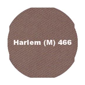 466 harlem m.png