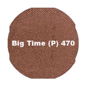470 big time p.png