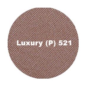 521 luxury p.png