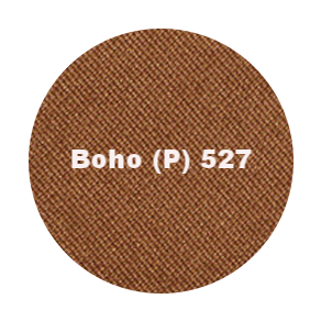 527 boho p.png