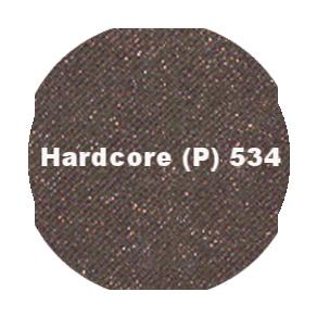 534 hardcore p.png