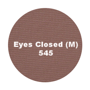 545 eyes closed m.png