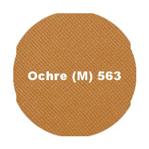 563 ochre m.png