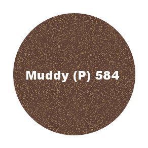 584 muddy p.png
