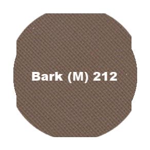 212 bark m.png