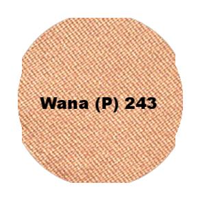 243 wana p.png