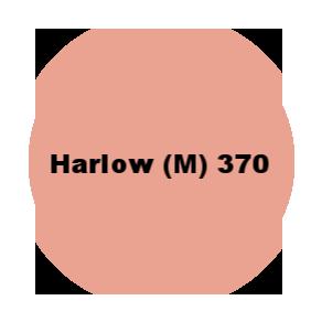 370 harlow.png