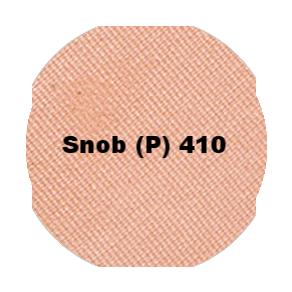 410 snob p.png