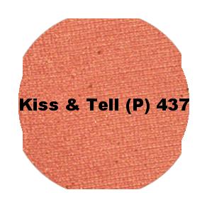 437 kiss n tell p.png