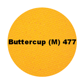 477 buttercup m.png