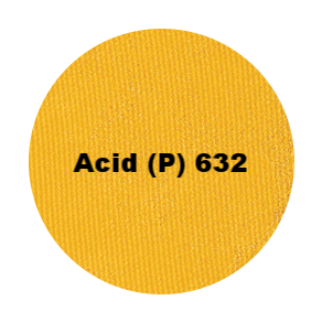 632 acid.png