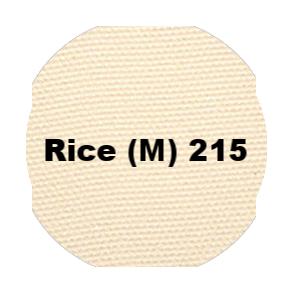 215 rice m.png