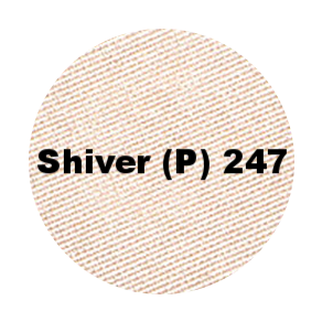 247 shiver p.png
