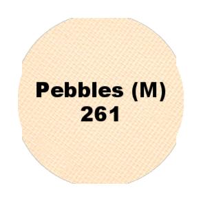 261 pebbles m.png
