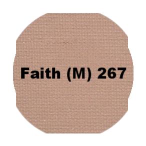 267 faith m.png