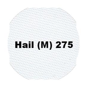 275 hail m.png
