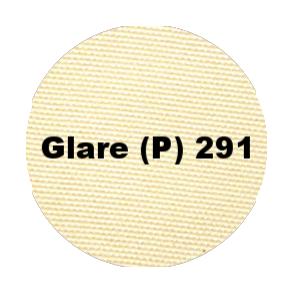 291 glare p.png