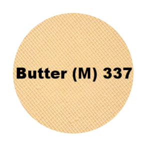 337 butter m.png