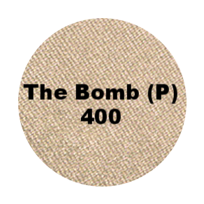 400 the bomb p.png